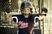 Meranda Zanni Softball Recruiting Profile