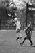 Trevor Gleason Men's Soccer Recruiting Profile