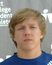 Cole Stiles Football Recruiting Profile