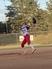 Maizie Anderson Softball Recruiting Profile