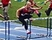 Jacquelyn Walker Women's Track Recruiting Profile