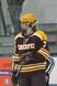 Tyler Bielecki Men's Ice Hockey Recruiting Profile