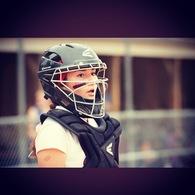 Samantha Perez's Softball Recruiting Profile
