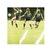 Alexia White Women's Soccer Recruiting Profile