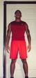 Asante Monteiro Football Recruiting Profile
