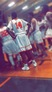 Dyquavis Wilkins Men's Basketball Recruiting Profile