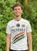 Ajay Pacheco Men's Soccer Recruiting Profile