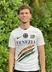 Ajay Pacheco Men's Soccer Recruiting Profile