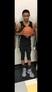 Elijah Bynum Men's Basketball Recruiting Profile