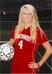 Megan Bilinovich Women's Soccer Recruiting Profile