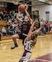 Rylie Weiler Women's Basketball Recruiting Profile