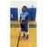 Dayrien Holmon Men's Basketball Recruiting Profile