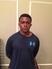 "Barrance ""TJ"" Roberts Football Recruiting Profile"