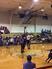 Roshard Boone Men's Basketball Recruiting Profile