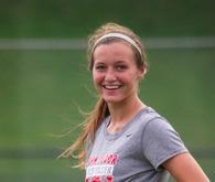 Sarah Enkema's Women's Soccer Recruiting Profile