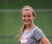 Sarah Enkema Women's Soccer Recruiting Profile