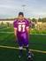 Adryan John Football Recruiting Profile