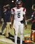 Tyrique Alston Football Recruiting Profile
