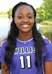 Tiyanna (Ty) Johnson Women's Volleyball Recruiting Profile