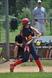 Morgan Fitzpatrick Softball Recruiting Profile