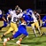James Henderson Football Recruiting Profile