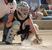 Dana Graves Softball Recruiting Profile