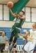 John Pol Baltero Men's Basketball Recruiting Profile