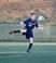 Chris Biron Men's Soccer Recruiting Profile