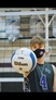 Blake Krapf Men's Volleyball Recruiting Profile