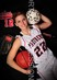Paxtyn Keleher Women's Basketball Recruiting Profile