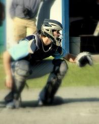 Ross Caswell's Baseball Recruiting Profile