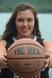 Erin DeVries Women's Basketball Recruiting Profile