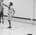 Martrevion Sturghill Men's Basketball Recruiting Profile