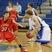 Branton Adams Men's Basketball Recruiting Profile