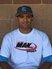 Isaiah Banuelos Baseball Recruiting Profile