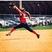 Tiffani Harrell Softball Recruiting Profile