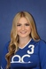 Allyson Fuller Women's Volleyball Recruiting Profile