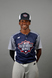 Andrew Washington Baseball Recruiting Profile