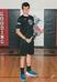 Bryson Butterfield Men's Tennis Recruiting Profile