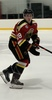 Aidan McDowell Men's Ice Hockey Recruiting Profile