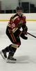 Aidan McDowell Men's Ice Hockey Recruiting Profile