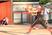 Mariah Gibson Softball Recruiting Profile