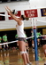 Kelly Miller Women's Volleyball Recruiting Profile