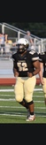 Malik Culp Football Recruiting Profile