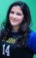 """Gabriella """"Ella"""" Lipka Women's Volleyball Recruiting Profile"""