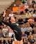 Jordyn Heitbrink Women's Volleyball Recruiting Profile