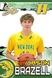 Jason Brazell Men's Basketball Recruiting Profile