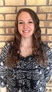 Sarah Asbury Women's Volleyball Recruiting Profile