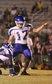 Dillon Zeo Football Recruiting Profile