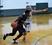 Joshua Warren Men's Basketball Recruiting Profile